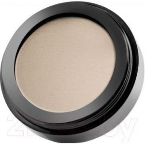 Тени для век Paese Kashmir Eye Shadows 612
