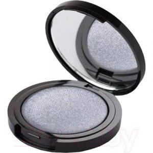 Тени для век Pierre Cardin Pearly Velvet 975 Dark Grey