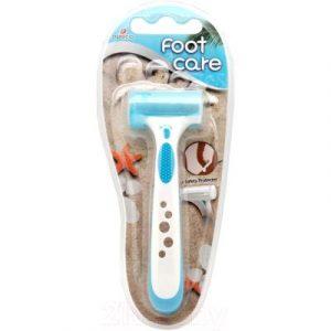 Терка для ног Dorco Foot Care одноразовый