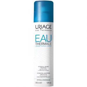 Термальная вода для лица Uriage 300мл