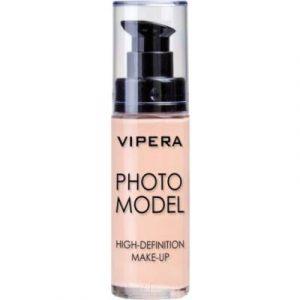 Тональный крем Vipera Photo Model 20 Opaque Linda