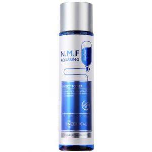 Тонер для лица Mediheal N.M.F Aquaring Effect Toner