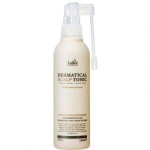 Тоник для волос La'dor Dermatical Scalp Tonic для кожи головы
