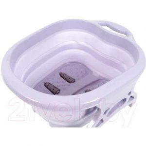 Ванночка для ног Bradex KZ 0643