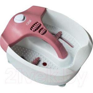 Ванночка для ног Gess Lovely Feet Gess-450