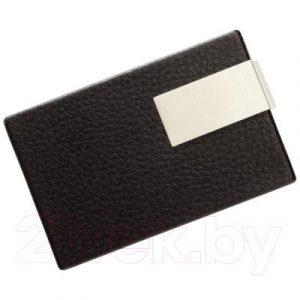 Визитница Inspirion Cool Cards / 56-1103102