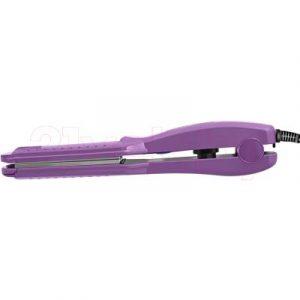 Выпрямитель для волос Aresa AR-3312