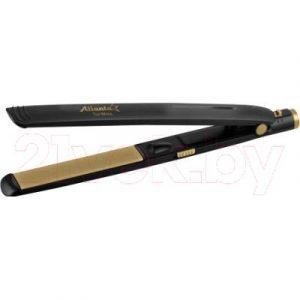 Выпрямитель для волос Atlanta ATH-6740