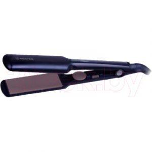 Выпрямитель для волос Brayer BR3304
