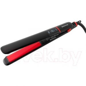 Выпрямитель для волос Brayer BR3331RD