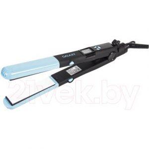 Выпрямитель для волос Galaxy GL 4505
