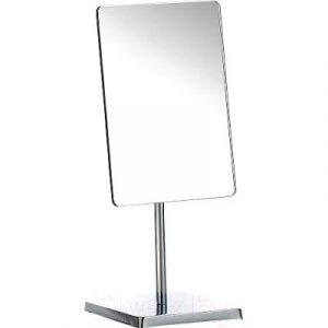 Зеркало косметическое Axentia 126807