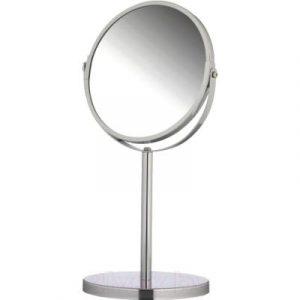 Зеркало косметическое Axentia 282801