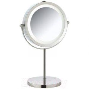 Зеркало косметическое Axentia 282805