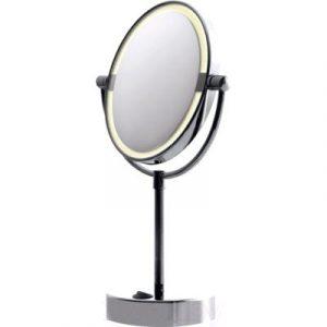Зеркало косметическое Bemeta 112101622