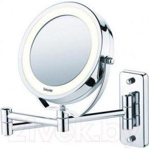 Зеркало косметическое Beurer BS59