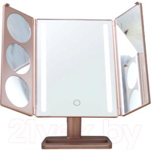 Зеркало косметическое Gess GESS-805