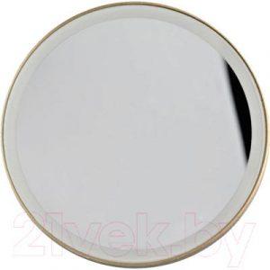 Зеркало косметическое Gezatone LM100 / 1301216