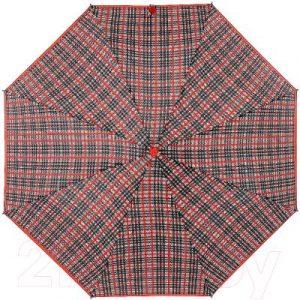 Зонт складной Airton 3915s-059
