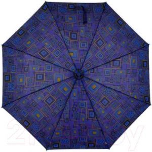 Зонт складной Airton 3915s-082