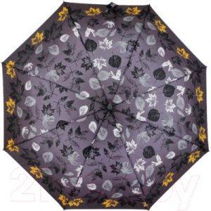 Зонт складной Airton 3915s-096