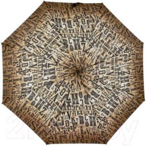 Зонт складной Airton 3915s-100