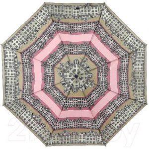 Зонт складной Airton 3915s-120