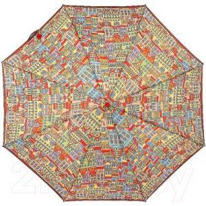 Зонт складной Airton 3915s-121